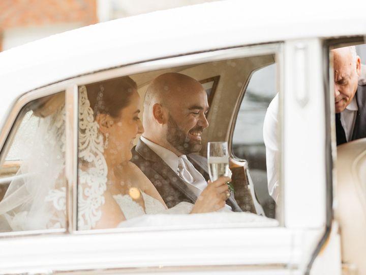 Tmx Madison Wedding Studio 82 51 1289391 158886997237734 Madison, NJ wedding photography