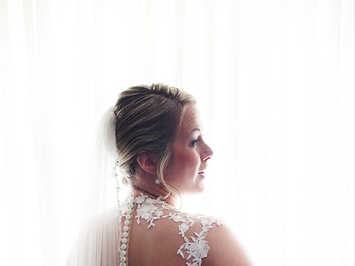 Tmx Madison Wedding Studio 9 51 1289391 158886996832316 Madison, NJ wedding photography