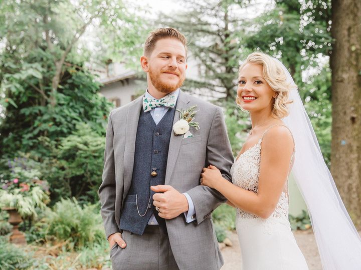Tmx Rich Mel 16 51 1289391 158886998838463 Madison, NJ wedding photography
