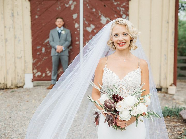 Tmx Rich Mel 18 51 1289391 158886998647116 Madison, NJ wedding photography