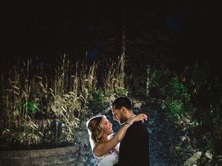 Tmx Saramatt 593 51 1289391 158886998787103 Madison, NJ wedding photography