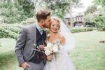 Madison Wedding Studio image