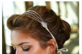 bridal hair artistry by maritza buelvas