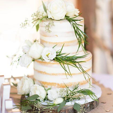 Tmx 122221072 179108410461138 6180905721942206899 N 51 410491 160996839840360 Schuylerville, NY wedding cake