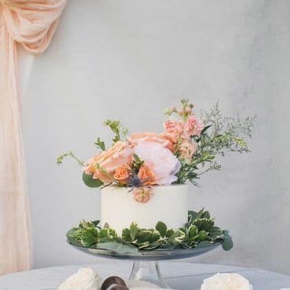 Tmx 122347115 697847030846029 6641343527173293106 N 51 410491 160996839953846 Schuylerville, NY wedding cake