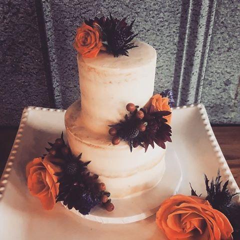 Tmx 122620942 122847286057166 4539964774353355769 N 51 410491 160996840693774 Schuylerville, NY wedding cake