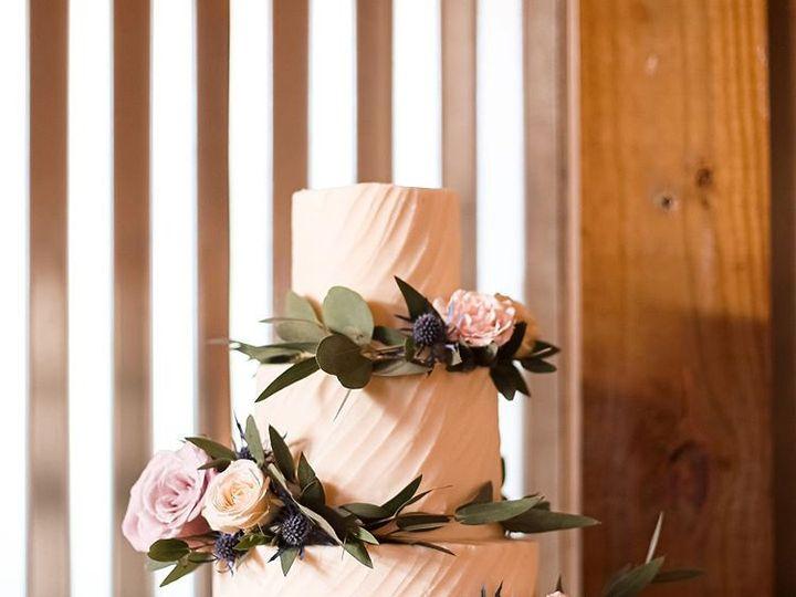 Tmx 123098181 202794621276039 726337303698055957 N1 51 410491 160996841024234 Schuylerville, NY wedding cake