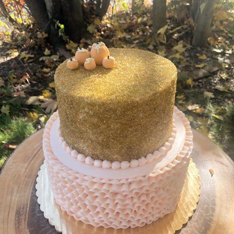 Tmx 123621837 1000399543793393 4607459195422663724 N 51 410491 160996842139275 Schuylerville, NY wedding cake