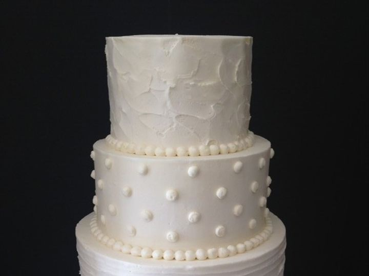 Tmx 1510600816301 800x8001509063500310 6c5ae228 0339 4704 9f6e A6745 Schuylerville, New York wedding cake