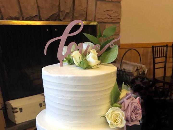 Tmx Lines 51 410491 160996827382890 Schuylerville, NY wedding cake