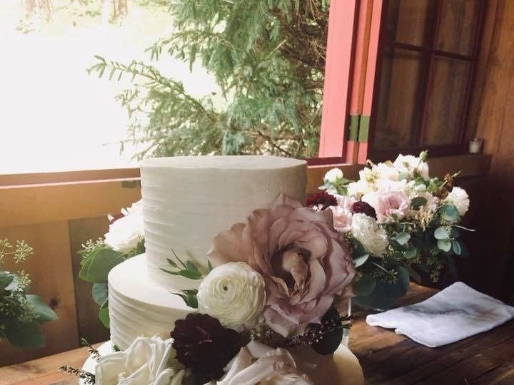 Tmx Ww10 51 410491 157523746520429 Schuylerville, NY wedding cake