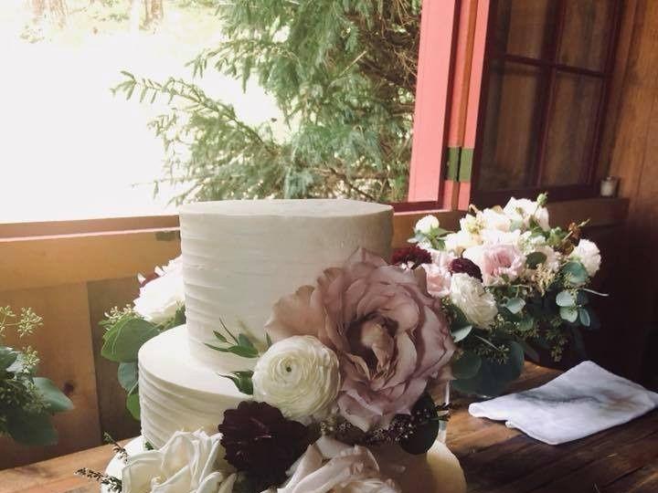 Tmx Ww10 51 410491 157523746520429 Schuylerville, New York wedding cake