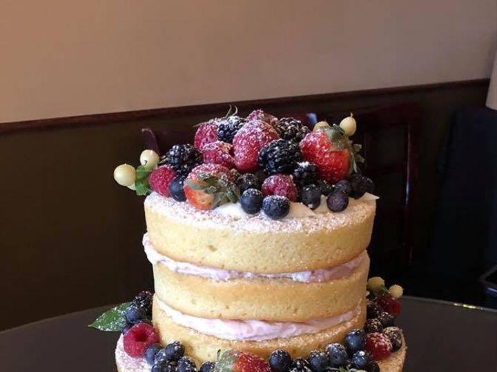 Tmx Ww11 51 410491 157523746685810 Schuylerville, New York wedding cake