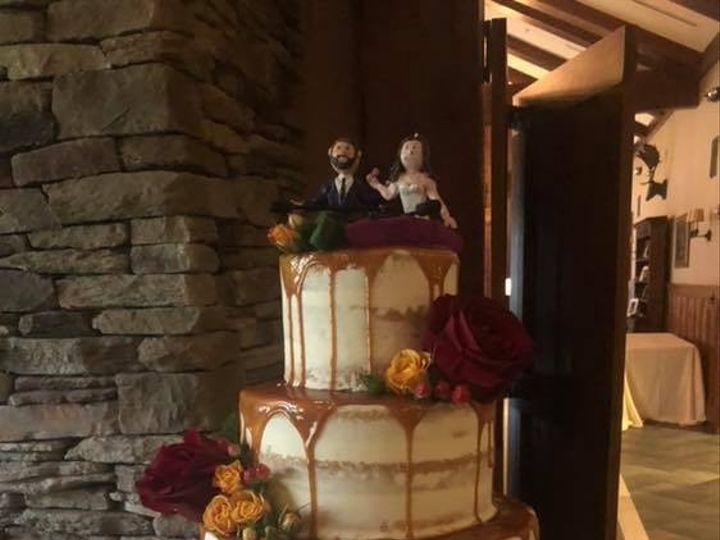 Tmx Ww12 51 410491 157523746630713 Schuylerville, New York wedding cake