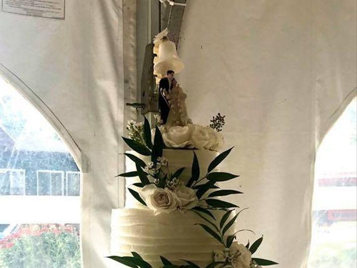 Tmx Ww1 51 410491 157523746530754 Schuylerville, NY wedding cake