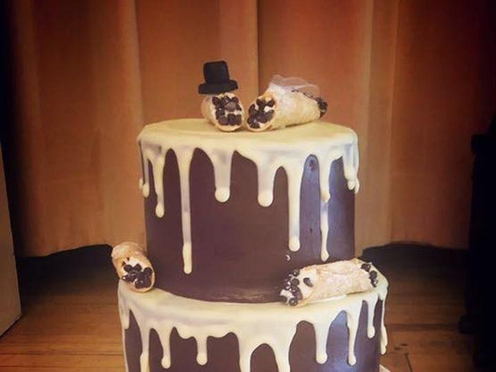 Tmx Ww2 51 410491 157523746551382 Schuylerville, NY wedding cake