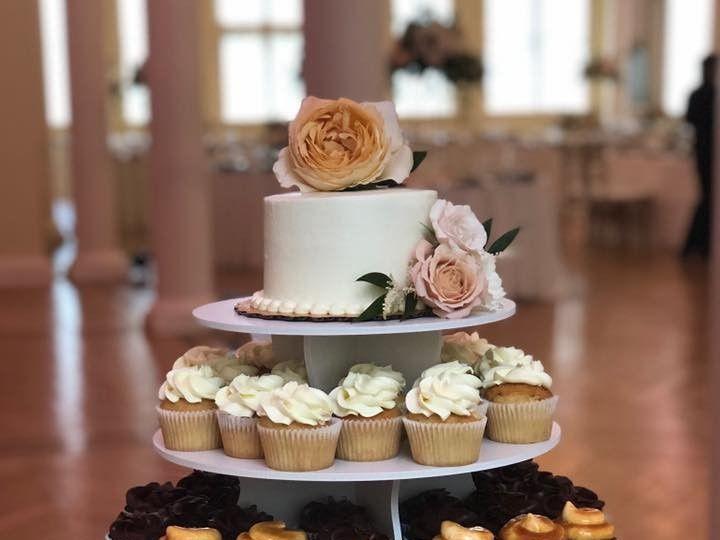 Tmx Ww3 51 410491 157523746512411 Schuylerville, NY wedding cake