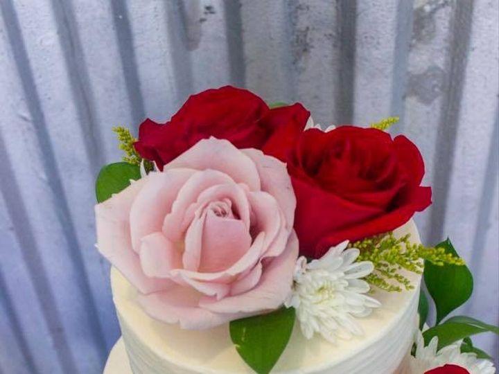 Tmx Ww4 51 410491 157523746560517 Schuylerville, New York wedding cake