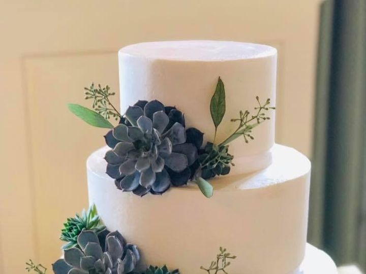 Tmx Ww5 51 410491 157523746573093 Schuylerville, New York wedding cake