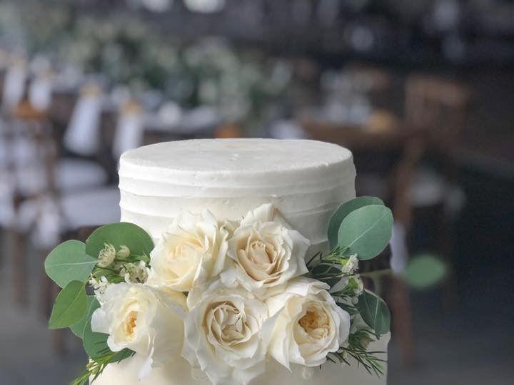 Tmx Ww6 51 410491 157523746566930 Schuylerville, NY wedding cake