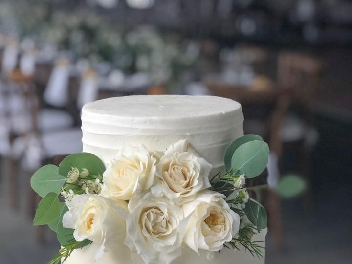 Tmx Ww6 51 410491 157523746566930 Schuylerville, New York wedding cake
