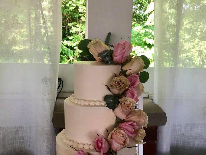 Tmx Ww7 51 410491 157523746533179 Schuylerville, NY wedding cake