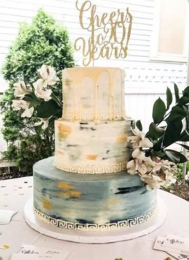 Tmx Ww8 51 410491 157523746538505 Schuylerville, New York wedding cake
