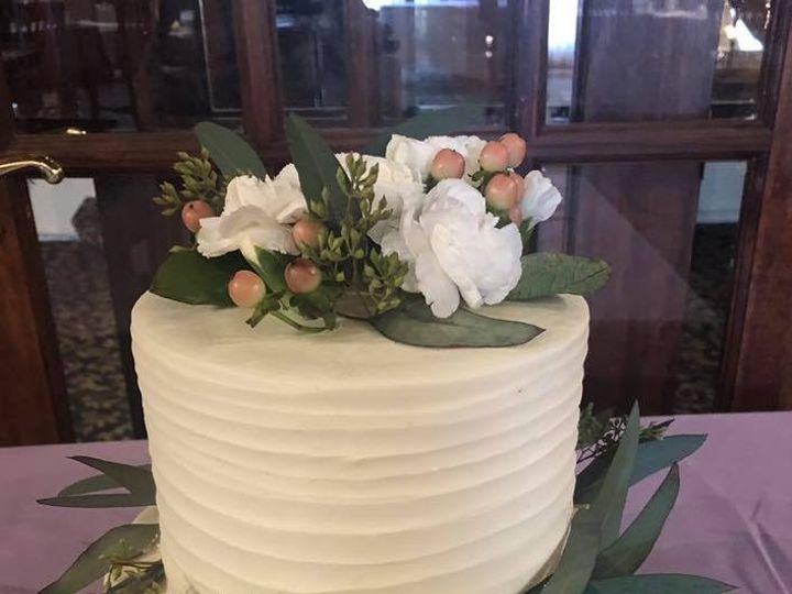 Tmx Ww9 51 410491 157523746577873 Schuylerville, New York wedding cake