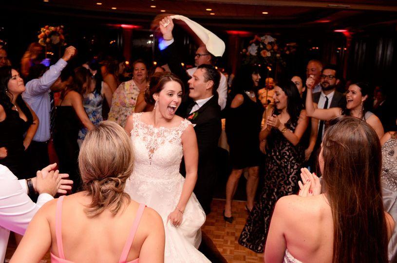 sbp galvis wedding01 51 420491 v1