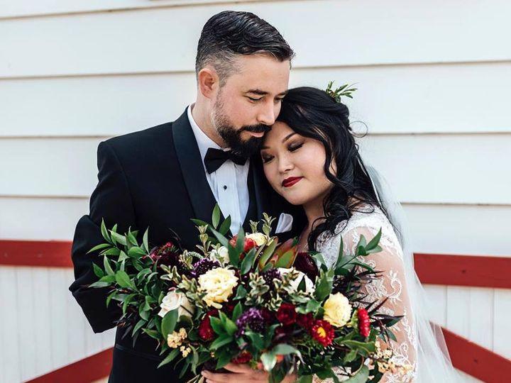 Tmx Ww11 51 620491 Tunkhannock, PA wedding florist