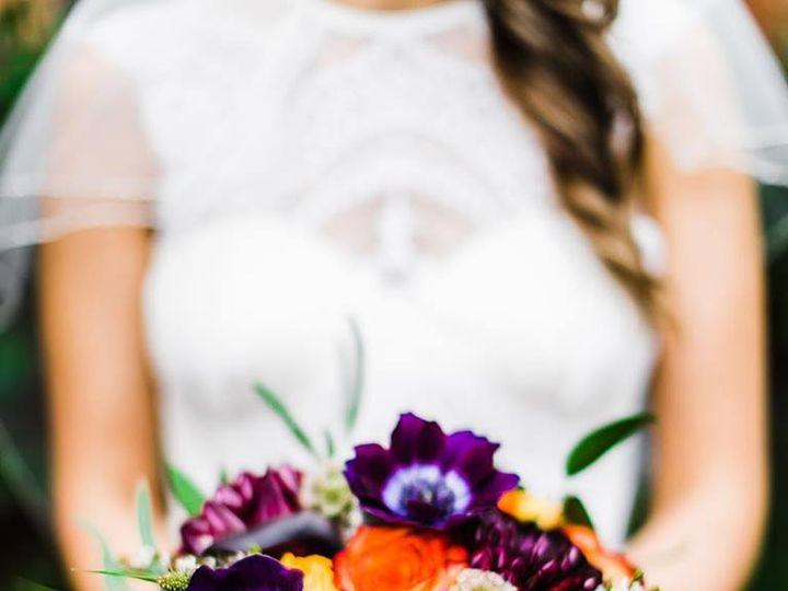 Tmx Ww14 51 620491 Tunkhannock, PA wedding florist