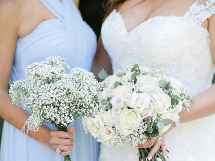 Tmx Ww17 51 620491 Tunkhannock, PA wedding florist