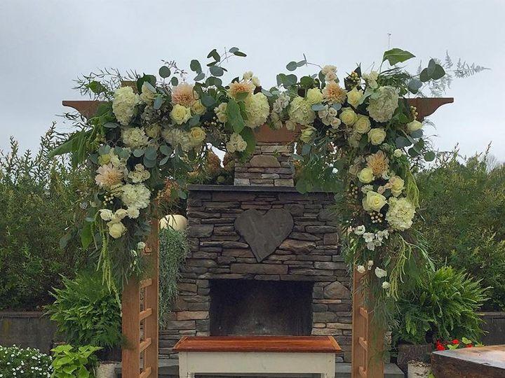 Tmx Ww19 51 620491 Tunkhannock, PA wedding florist