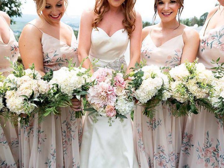 Tmx Ww1 51 620491 Tunkhannock, PA wedding florist
