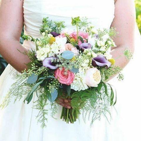 Tmx Ww22 51 620491 Tunkhannock, PA wedding florist