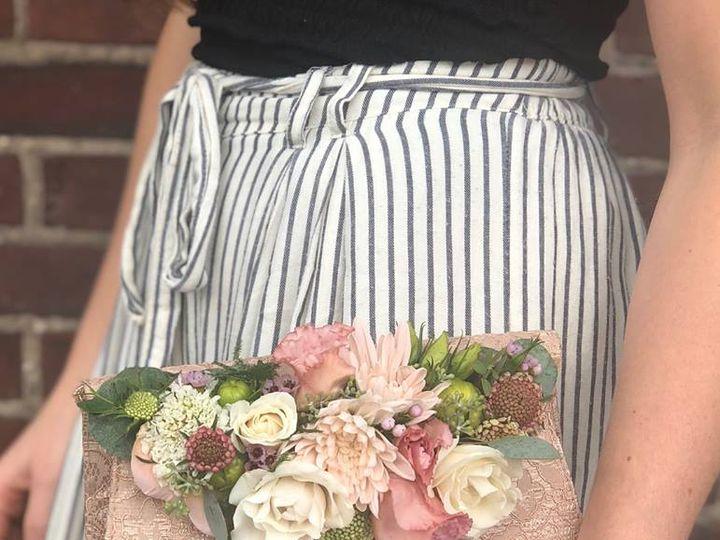 Tmx Ww24 51 620491 Tunkhannock, PA wedding florist