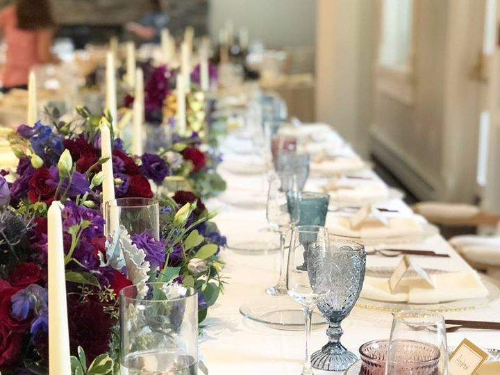 Tmx Ww26 51 620491 Tunkhannock, PA wedding florist