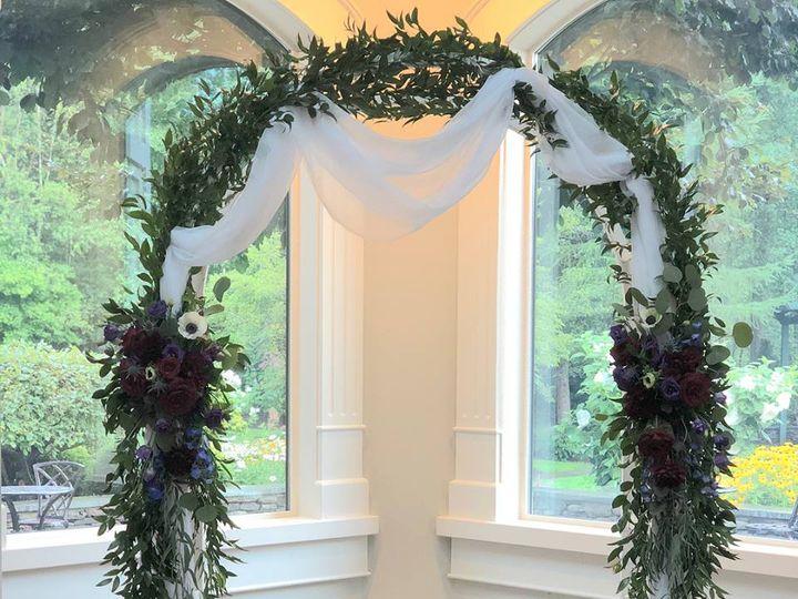 Tmx Ww27 51 620491 Tunkhannock, PA wedding florist