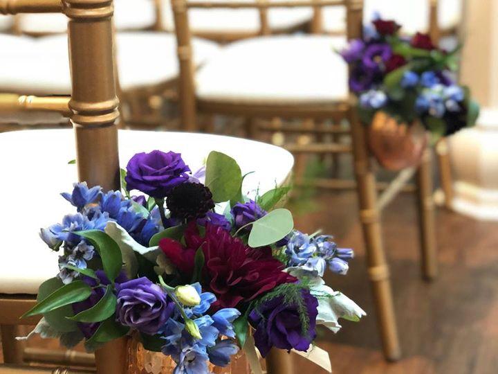Tmx Ww28 51 620491 Tunkhannock, PA wedding florist