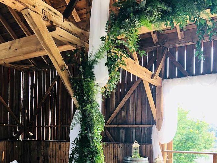 Tmx Ww29 51 620491 Tunkhannock, PA wedding florist