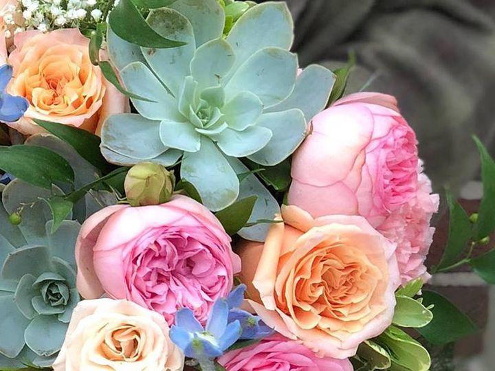 Tmx Ww30 51 620491 Tunkhannock, PA wedding florist