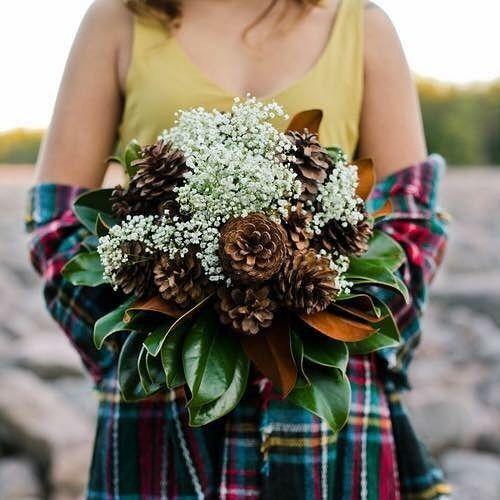 Tmx Ww3 51 620491 Tunkhannock, PA wedding florist