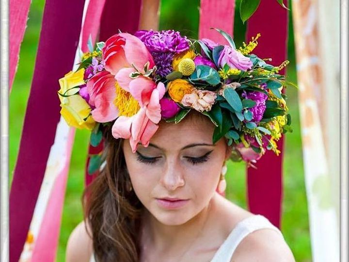 Tmx Ww5 51 620491 Tunkhannock, PA wedding florist