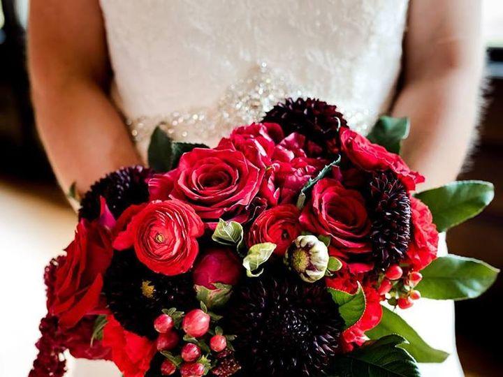 Tmx Ww6 51 620491 Tunkhannock, PA wedding florist
