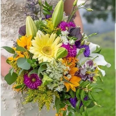 Tmx Ww7 51 620491 Tunkhannock, PA wedding florist