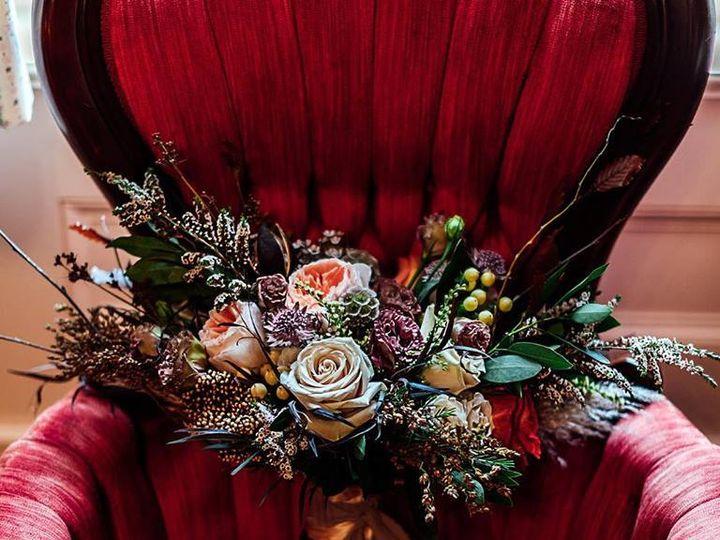Tmx Ww8 51 620491 Tunkhannock, PA wedding florist