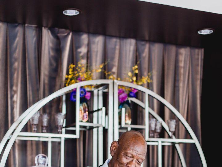 Tmx Bpfinal 6591 51 30491 1568667296 Saint Louis, MO wedding catering