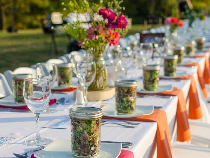 Tmx Dsc 4645 51 30491 1568667280 Saint Louis, MO wedding catering