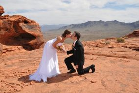 Maverick Helicopters Weddings