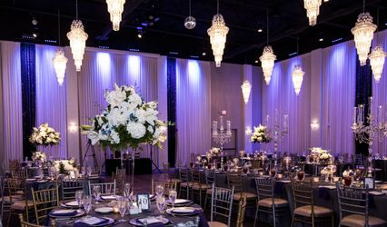 Essentially Elegant Events
